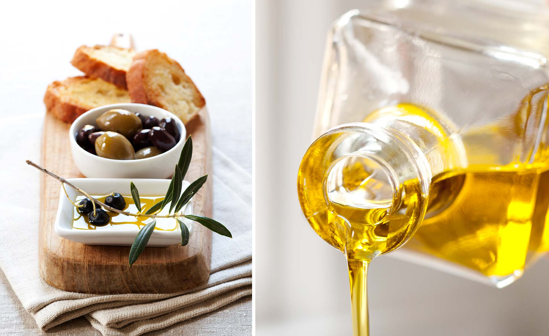 1-Nordeck_OliveOil