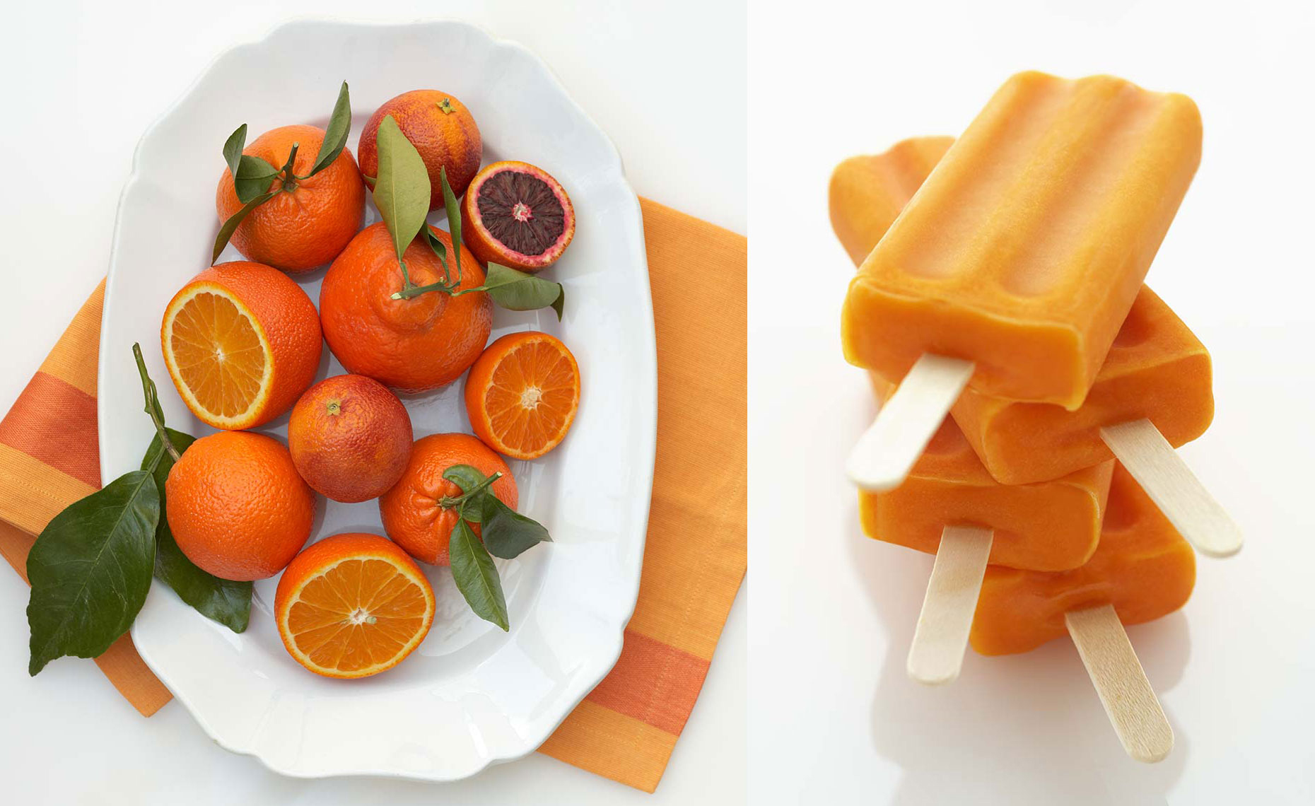 20-14_Nordeck_Oranges_Popsicles