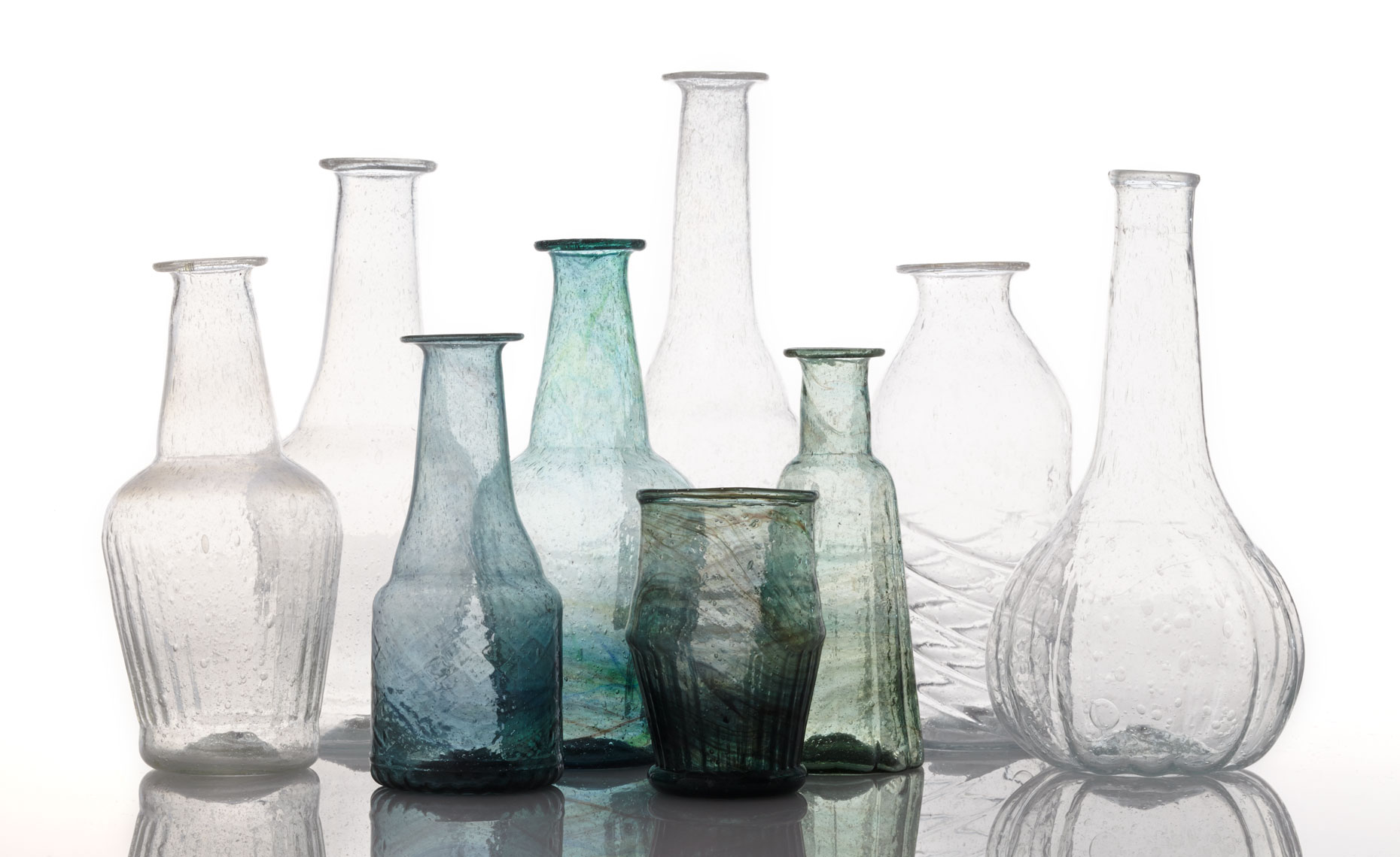 3-Clear-Vases1233