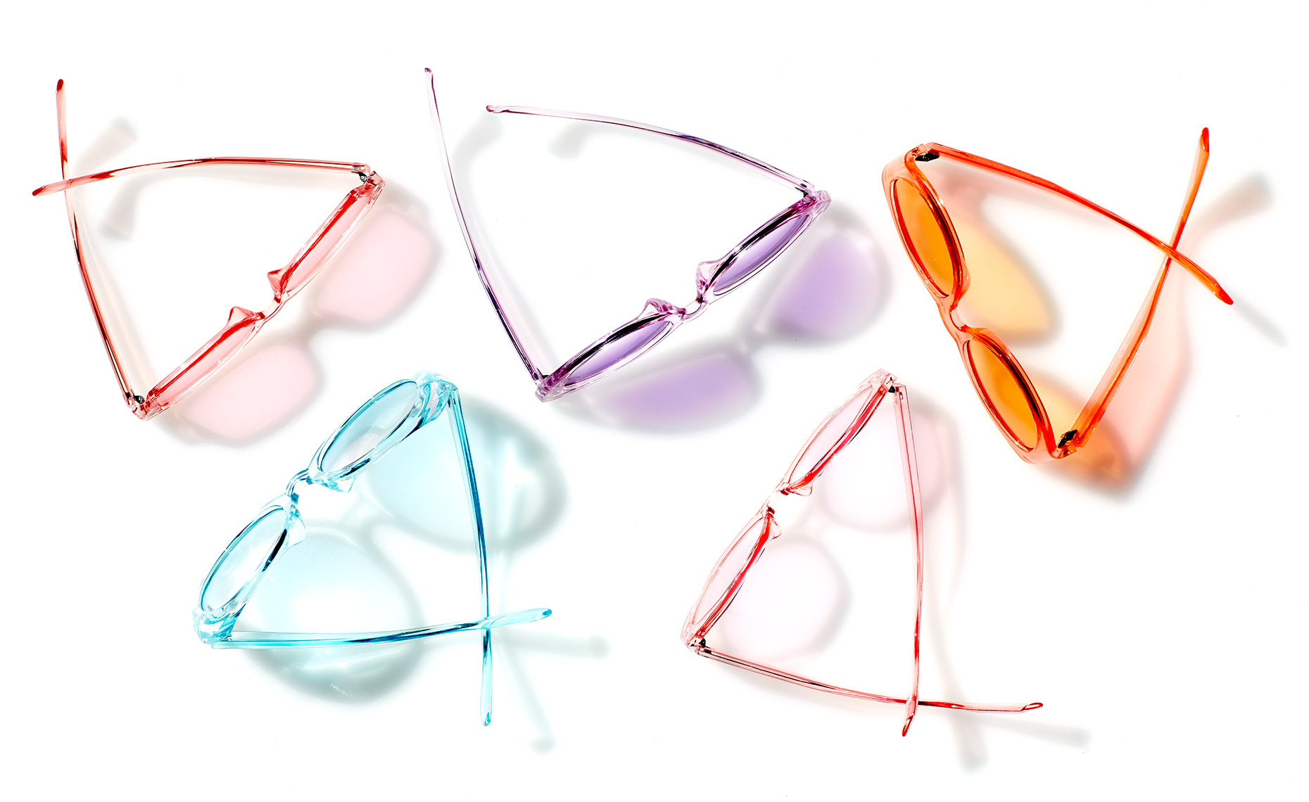 FPO-Colored-Glasses