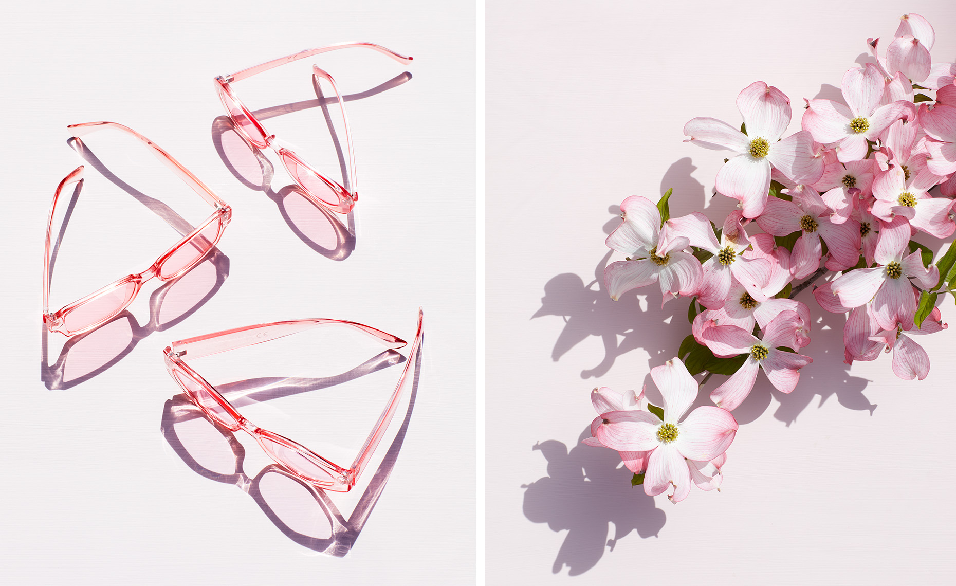 Nordeck-Pink-Glasses